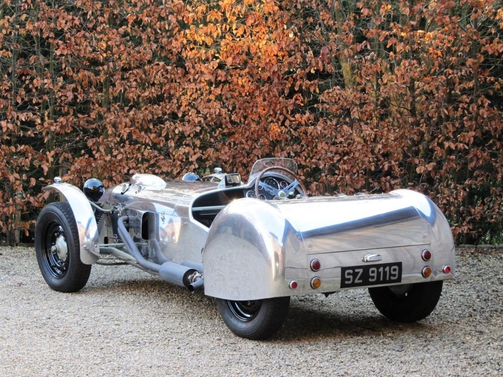 Lotus-Mk4-3