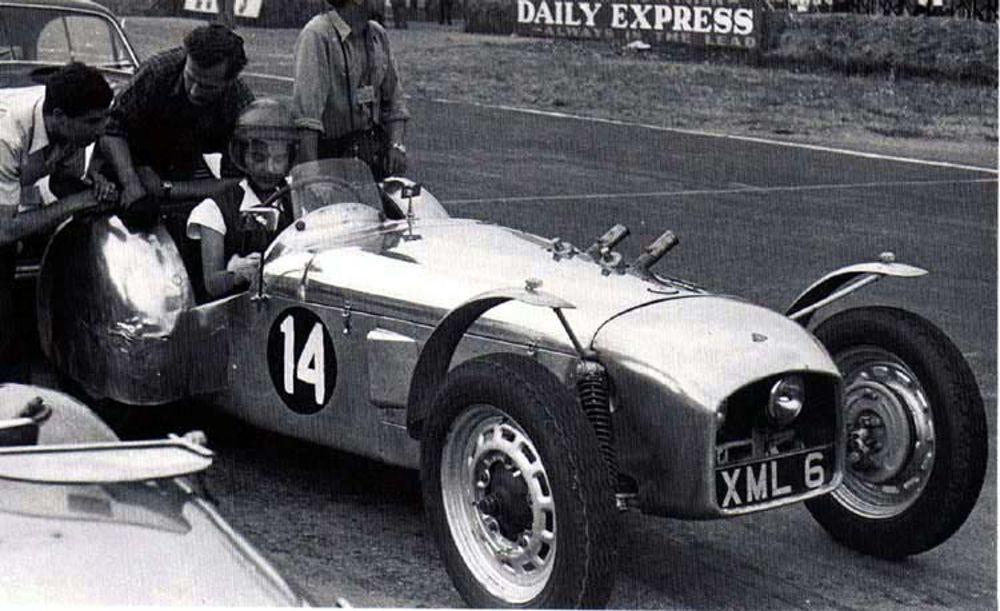 Lotus-Mk6-1