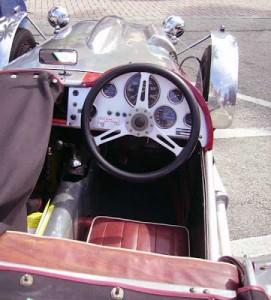 Lotus-Mk6-cockpit