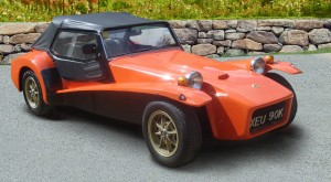 Lotus-Seven-S4