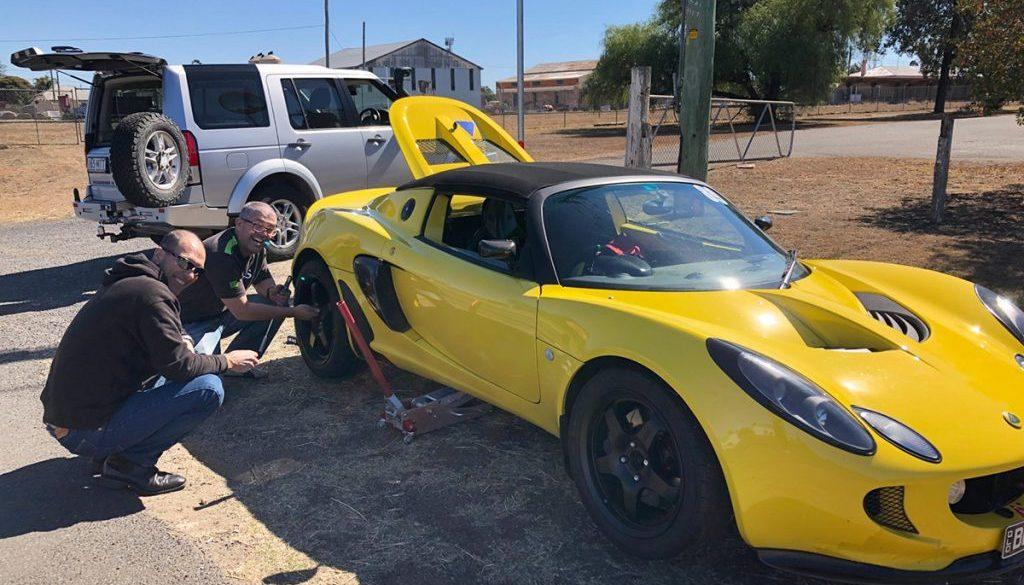 Lotus_roadside_assist