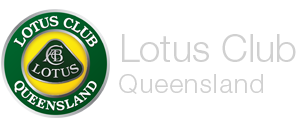 Lotus Club Queensland