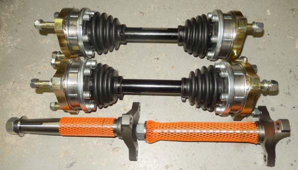 elan-driveshafts-001