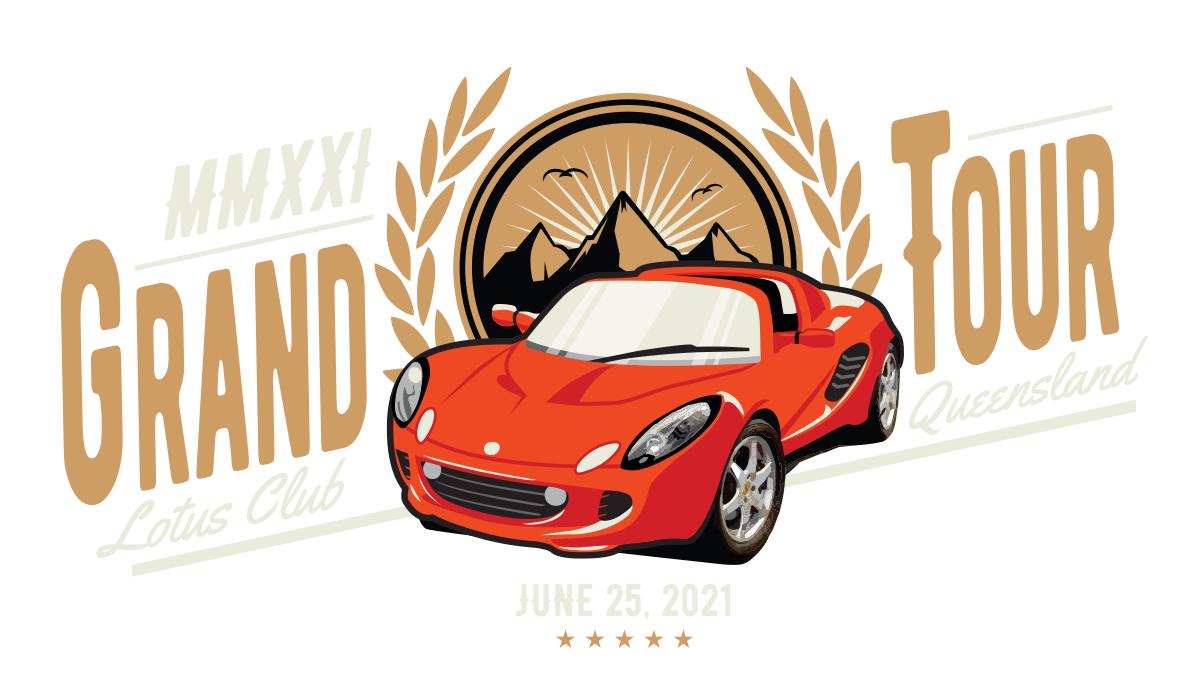 grand-tour-21-logo