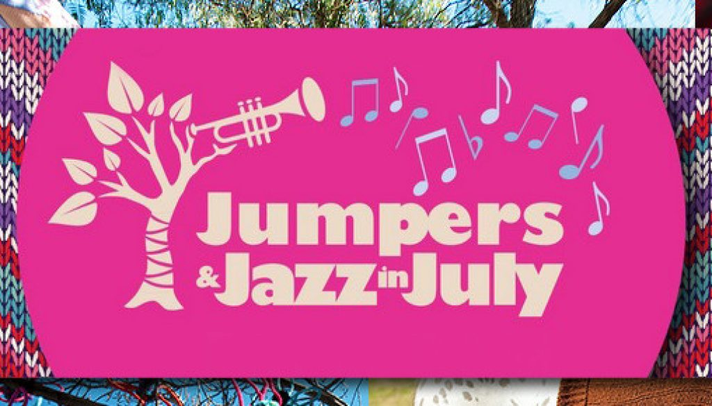 jumpers-jazz