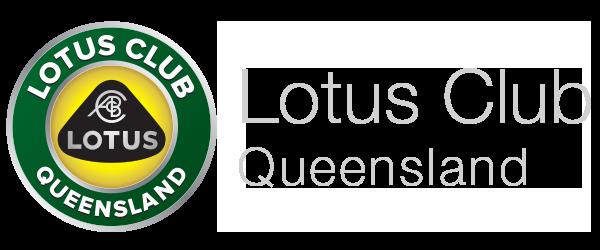 Lotus Club Queensland