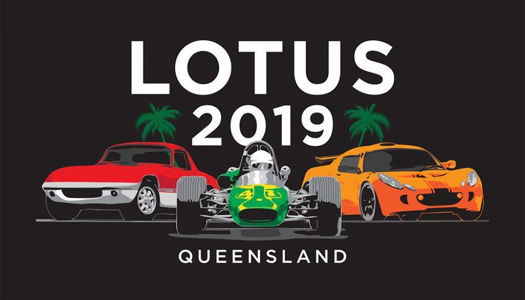 lotus-2019-logo
