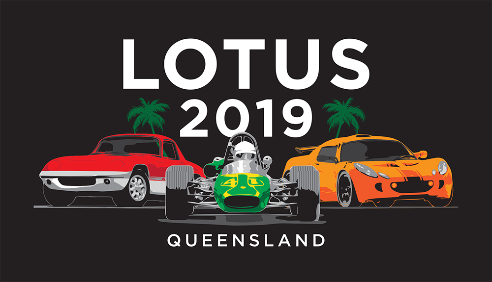 Lotus 2019 photos/upload