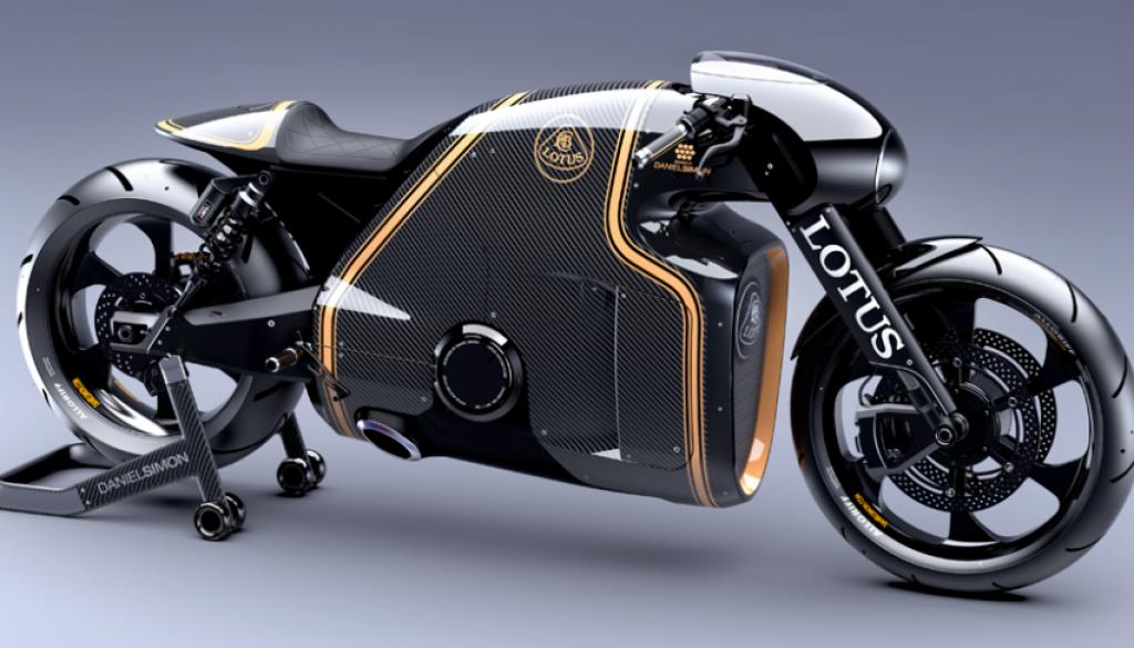 lotus-motorcycle