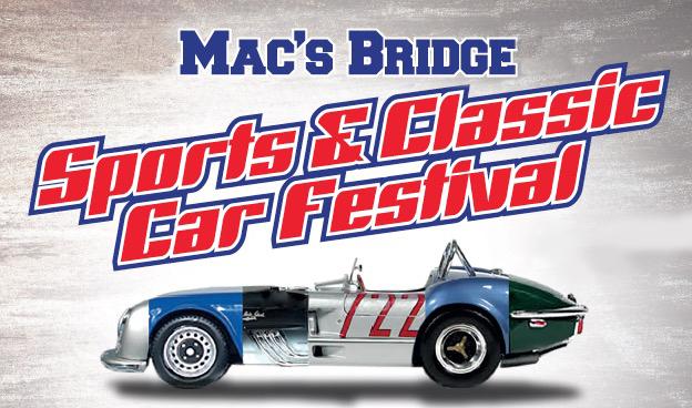 macs-bridge