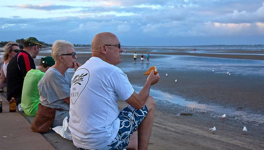 9-Fish-chips-by-the-seaside
