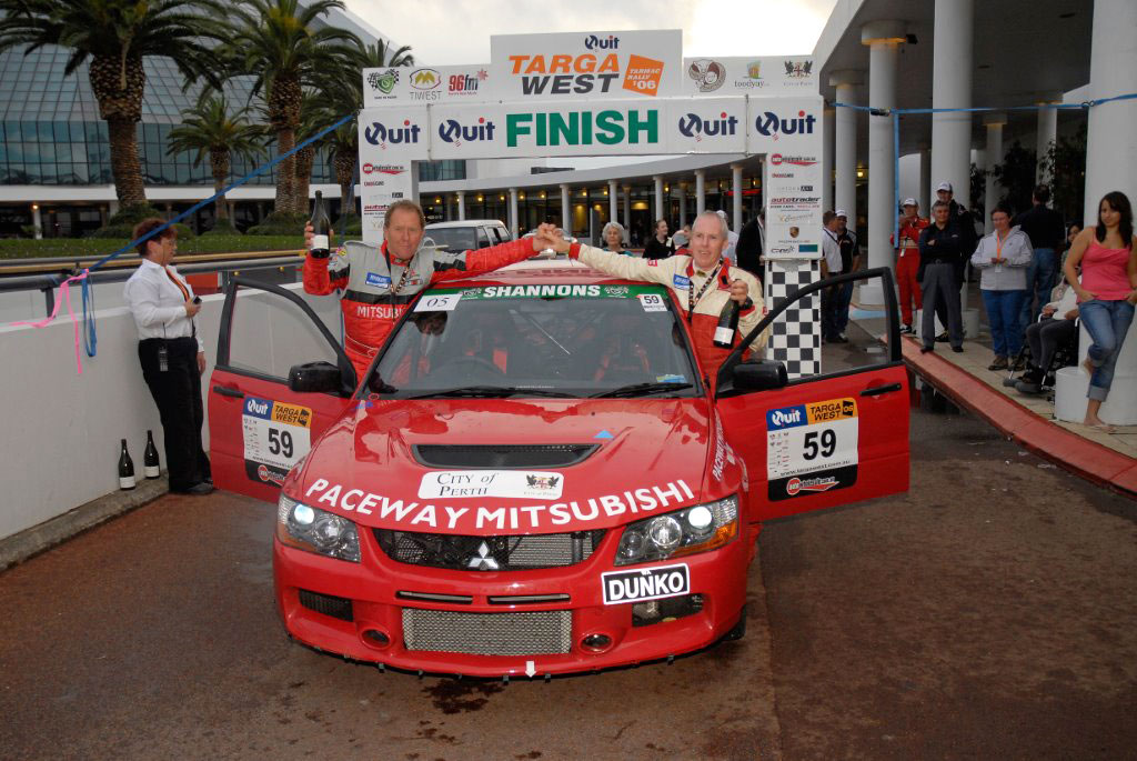Targa-West-2006-Pictures-104