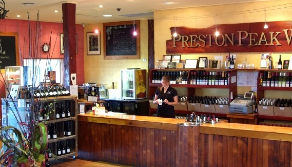 preston-peak-cellar-door