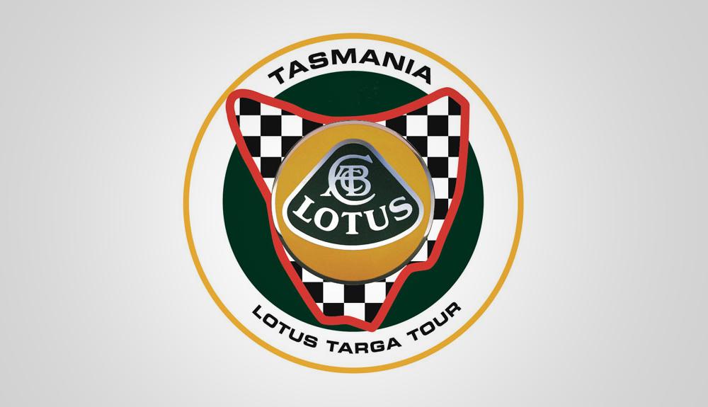 tas-2021-logo